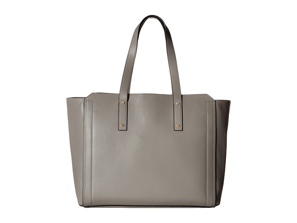 Ivanka Trump - Soho Solutions Work Tote (Stone) Tote Handbags
