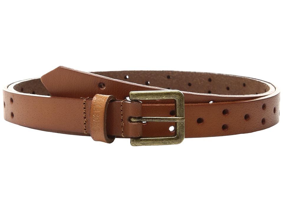 Billabong - Stay Forever Belt (Desert Daze) Women's Belts