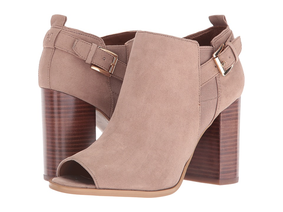 Tommy Hilfiger Pulston2 (Taupe) Women