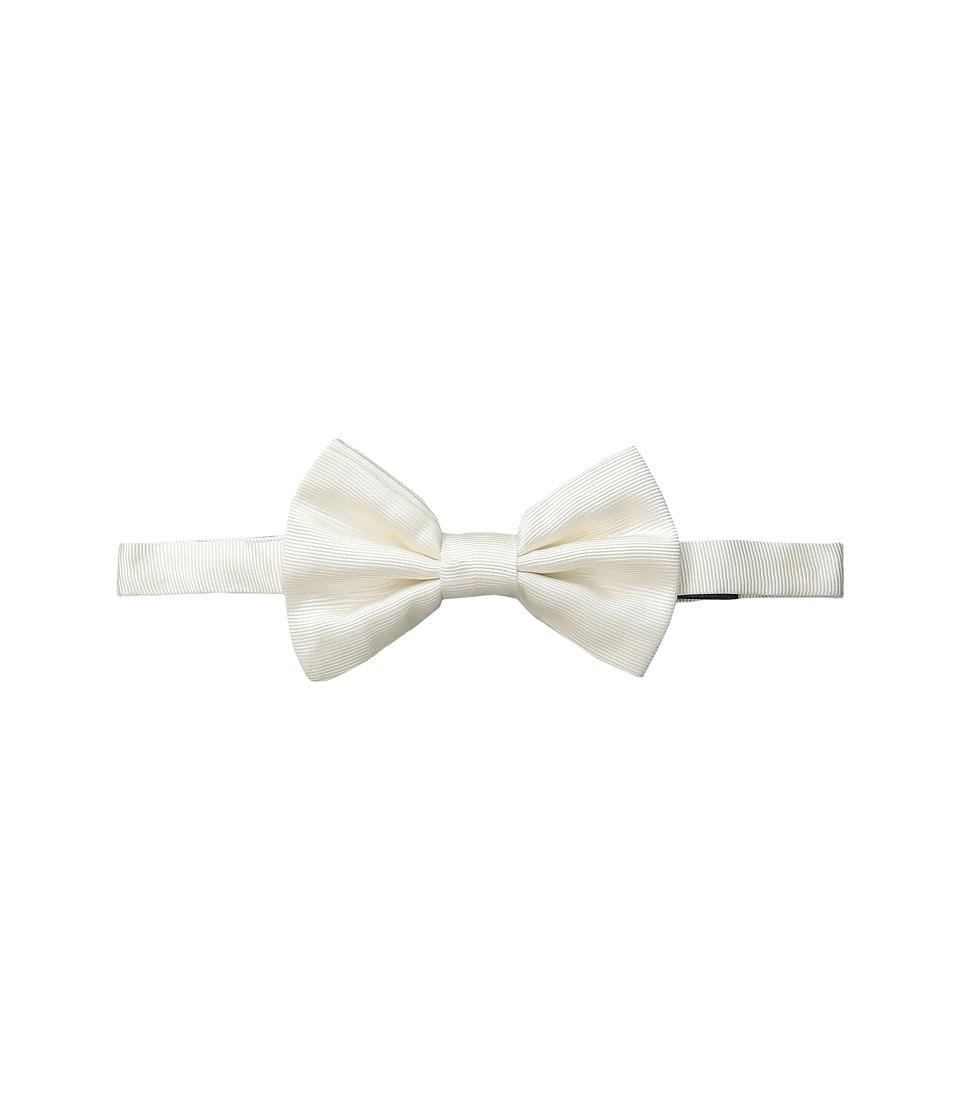 Dolce & Gabbana - GR056EG0U46 (White) Ties