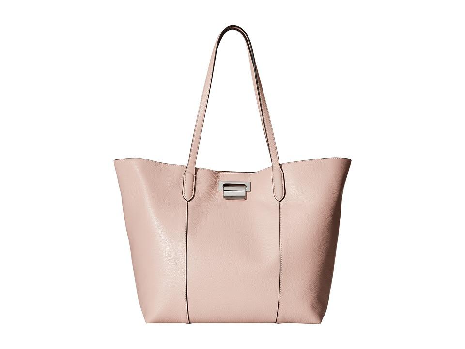 Ivanka Trump - Turner Shopper (Rose) Tote Handbags