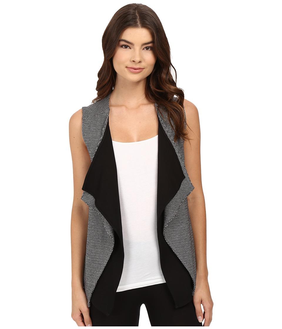 Lysse - Hudson Vest (Chevron) Women's Vest