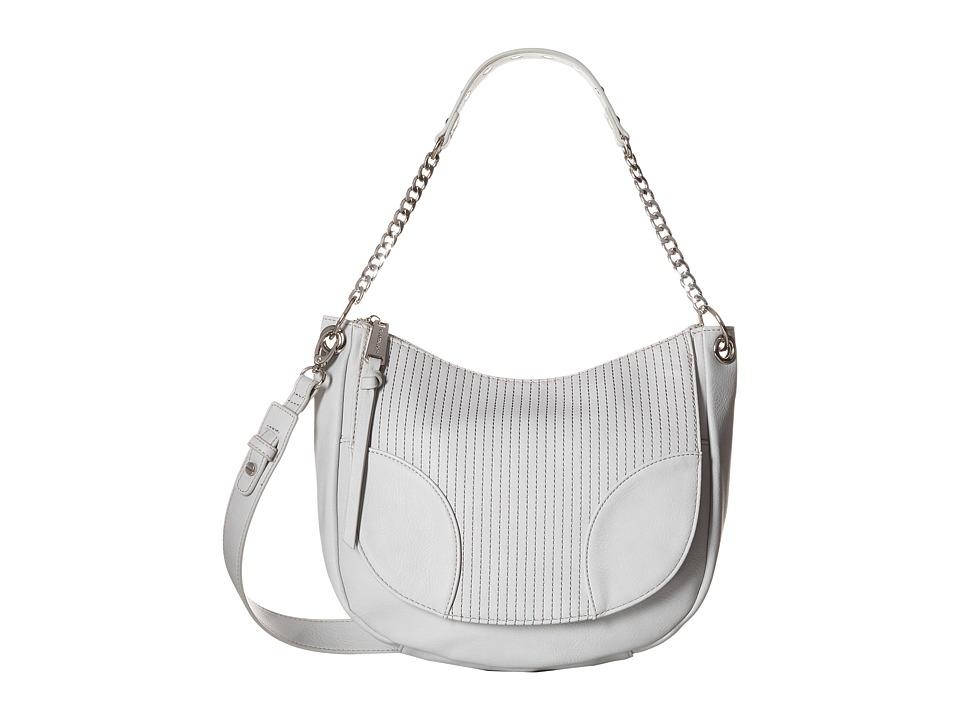 Steve Madden - Bjulian (Bisque) Handbags