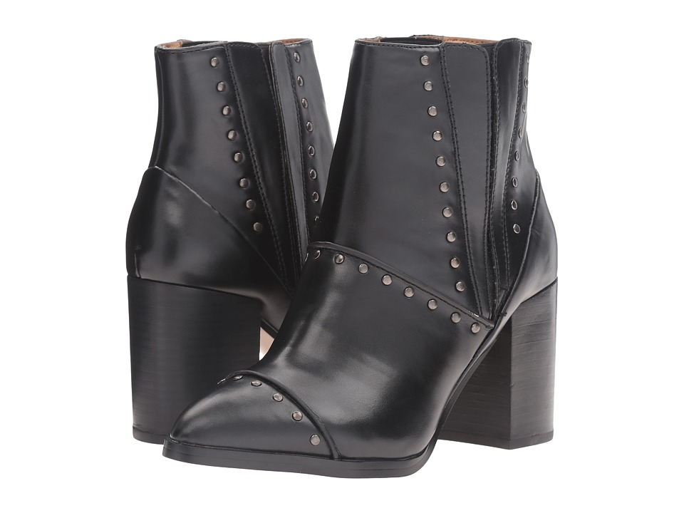 Report - Jewel (Black) Women's Shoes