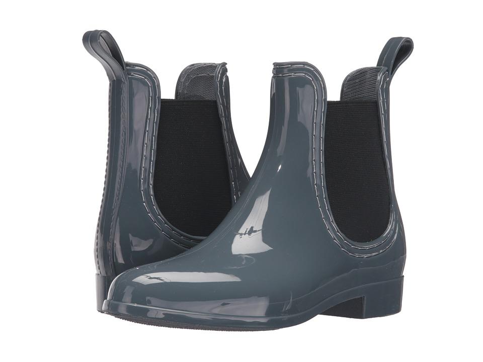 Report - Slicker 2 (Grey) Women's Shoes