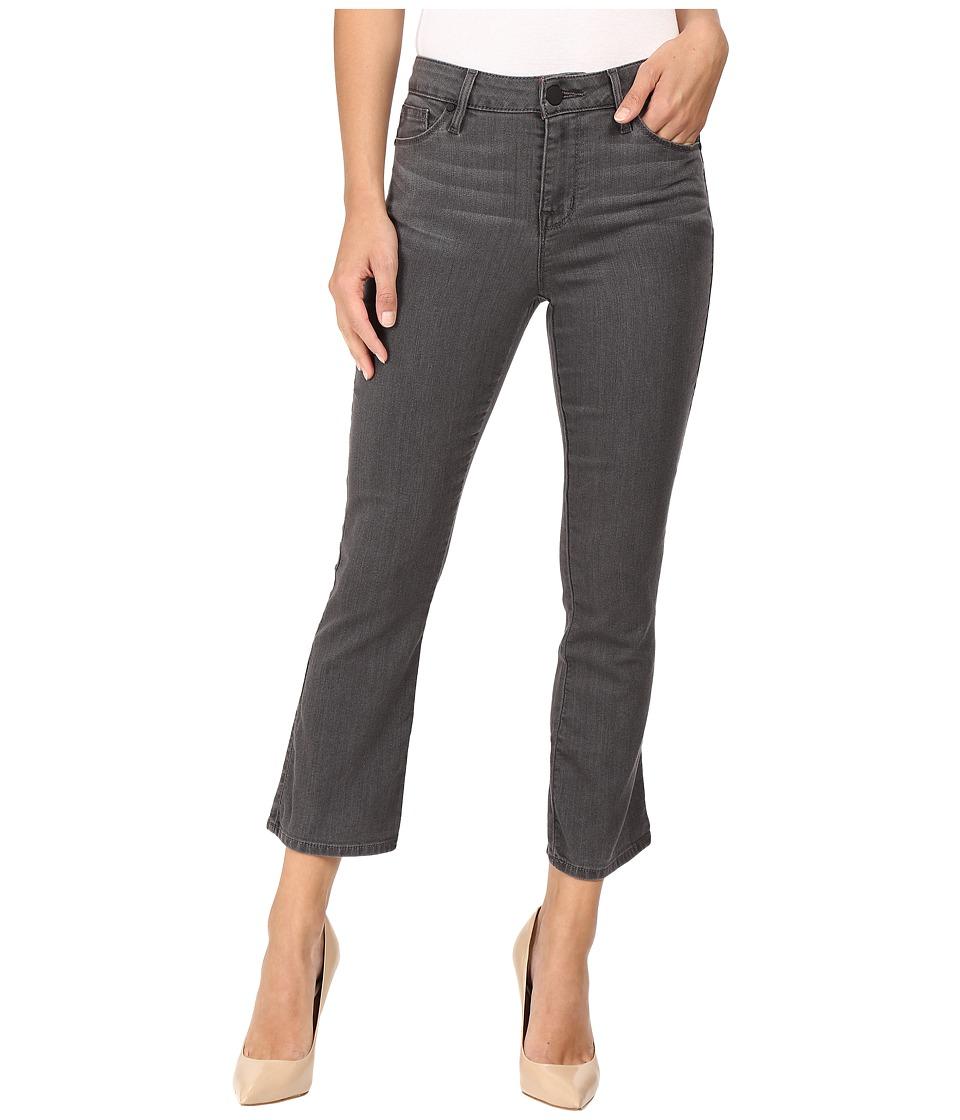 Sanctuary - Jolie Crop Pants (Harley Wash) Women's Casual Pants