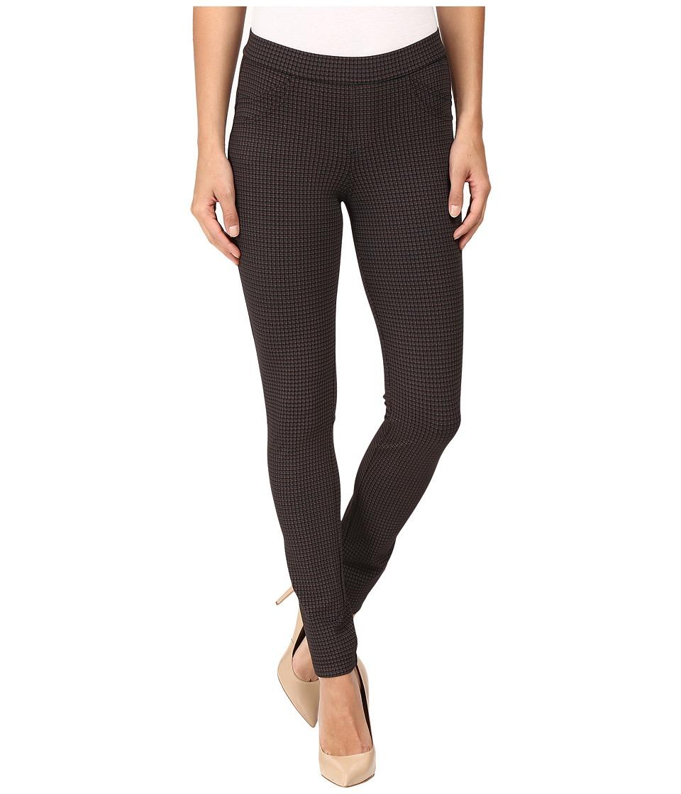 Sanctuary - Grease Leggings (Tristan Plaid) Women's Casual Pants