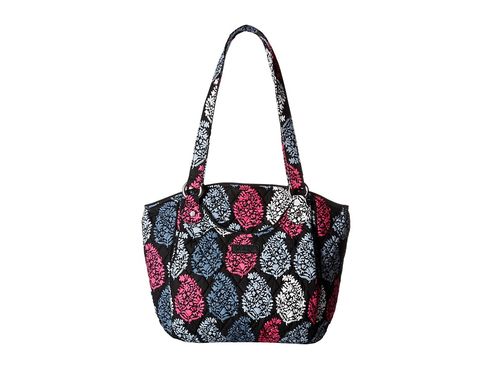 Vera Bradley - Glenna (Northern Lights) Tote Handbags