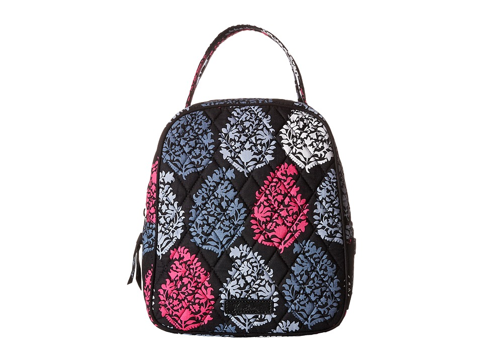Vera Bradley - Lunch Bunch (Northern Lights) Bags