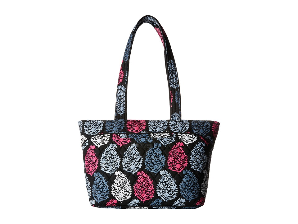 Vera Bradley - Mandy (Northern Lights) Tote Handbags