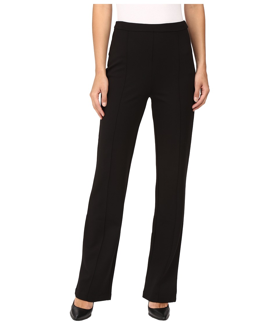 Lysse - Hudson Trousers (Black) Women's Casual Pants