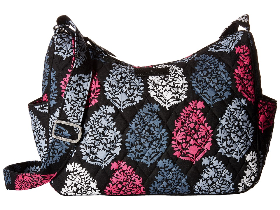 Vera Bradley - On the Go (Northern Lights) Cross Body Handbags