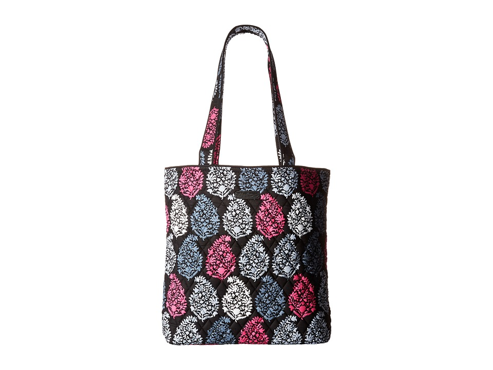 Vera Bradley - Tote (Northern Lights) Tote Handbags