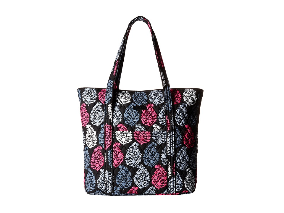 Vera Bradley - Vera 2.0 (Northern Lights) Tote Handbags