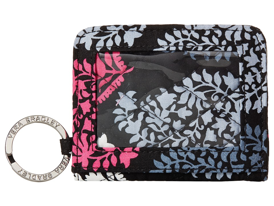 Vera Bradley - Campus Double ID (Northern Lights) Wallet
