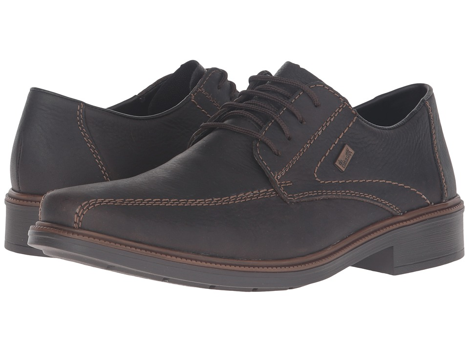 Rieker - 14312 (Kastanie) Men's Shoes