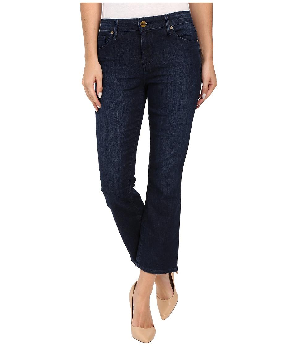 Sanctuary - Jolie Crop Pants (Mika Wash) Women's Casual Pants