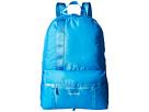 Calvin Klein Packable Backpack
