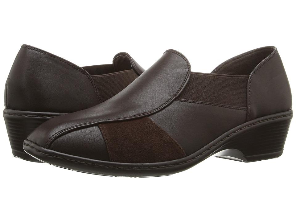 PATRIZIA - Nectar (Brown) Women's Shoes