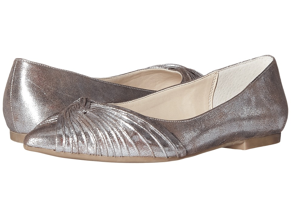 Nina Klaire (Dusted Silver) Women