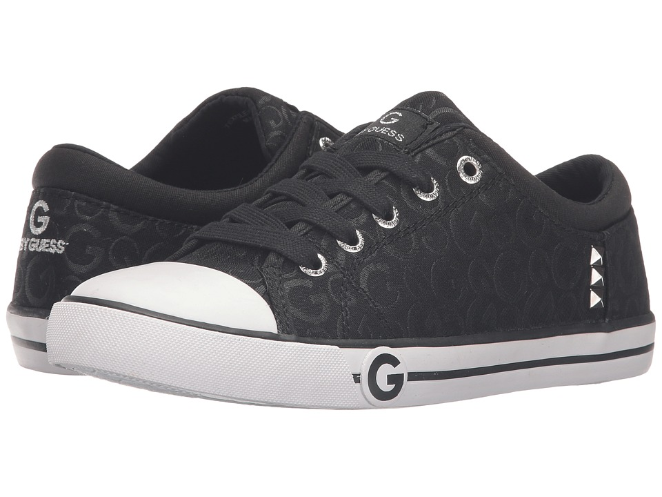 G by GUESS - Oona (Black 1) Women