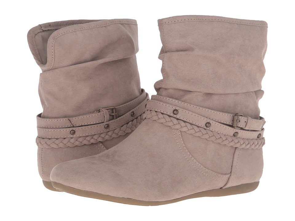 Report Ellsa (Taupe) Women