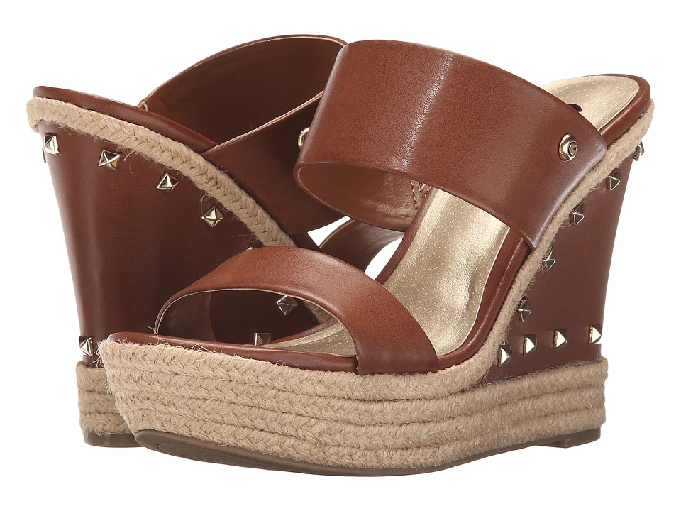 G by GUESS - Decaf (Brown) Women