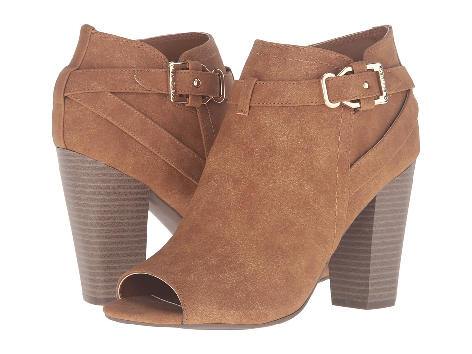 G by GUESS - Julep (Sand) Women