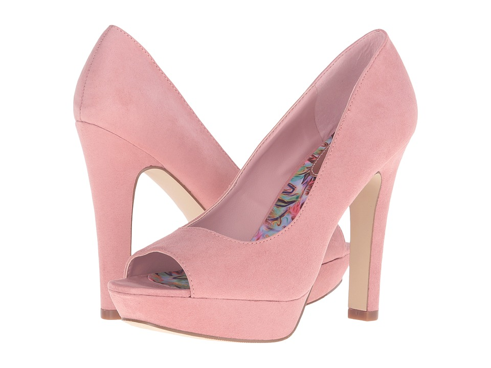 Madden Girl - Sofiaa (Rose) High Heels