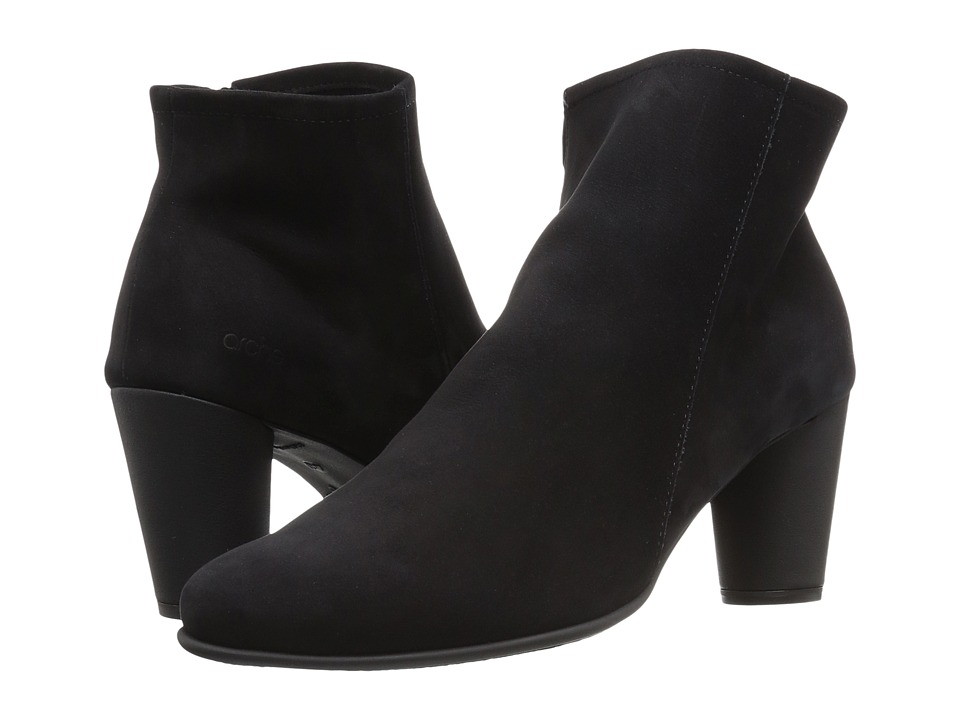 Arche - Klee (Noir) Women's Shoes