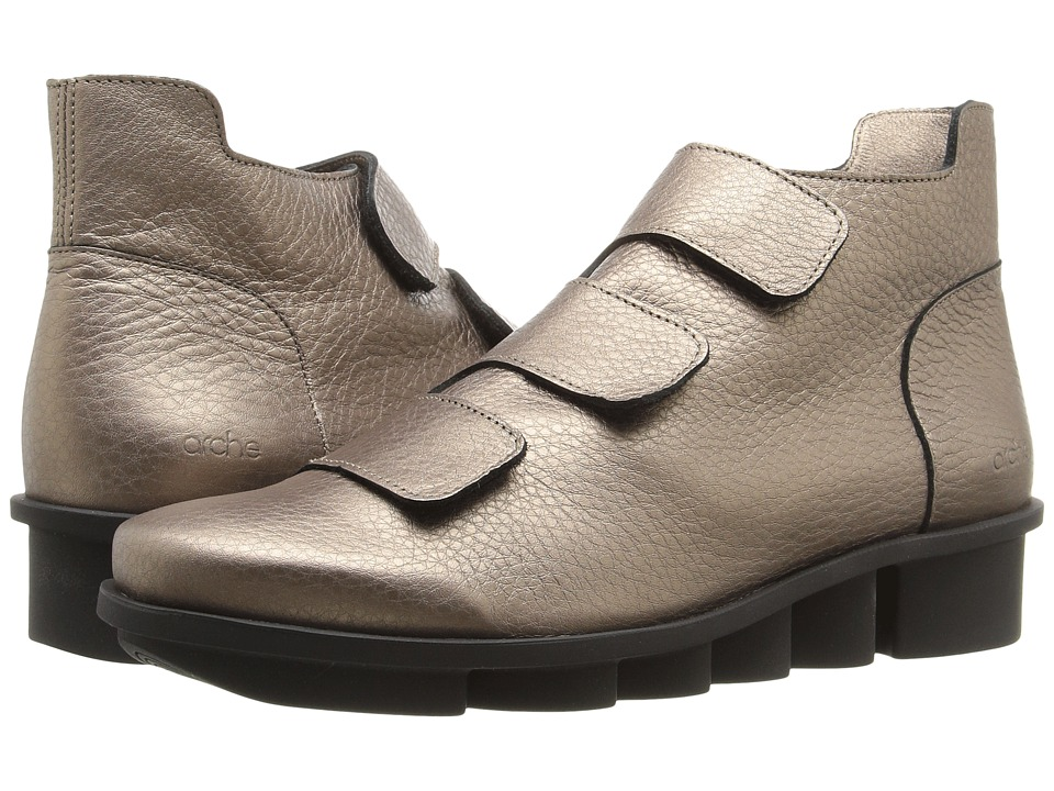 Arche - Skapa (Moon) Women's Shoes