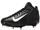 Nike Nike - Trout 3 Pro Baseball Cleat
