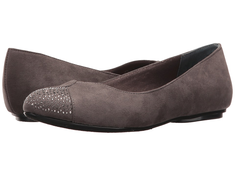 J. Renee Cammille (Dark Gray) Women