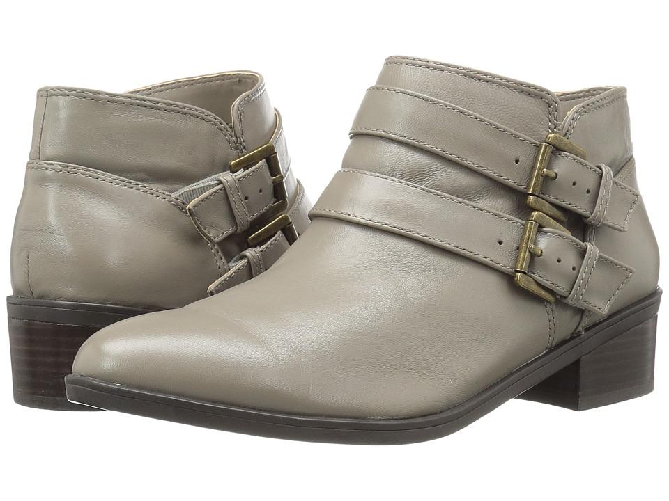 Bella-Vita - Frankie (Stone) Women's Pull-on Boots