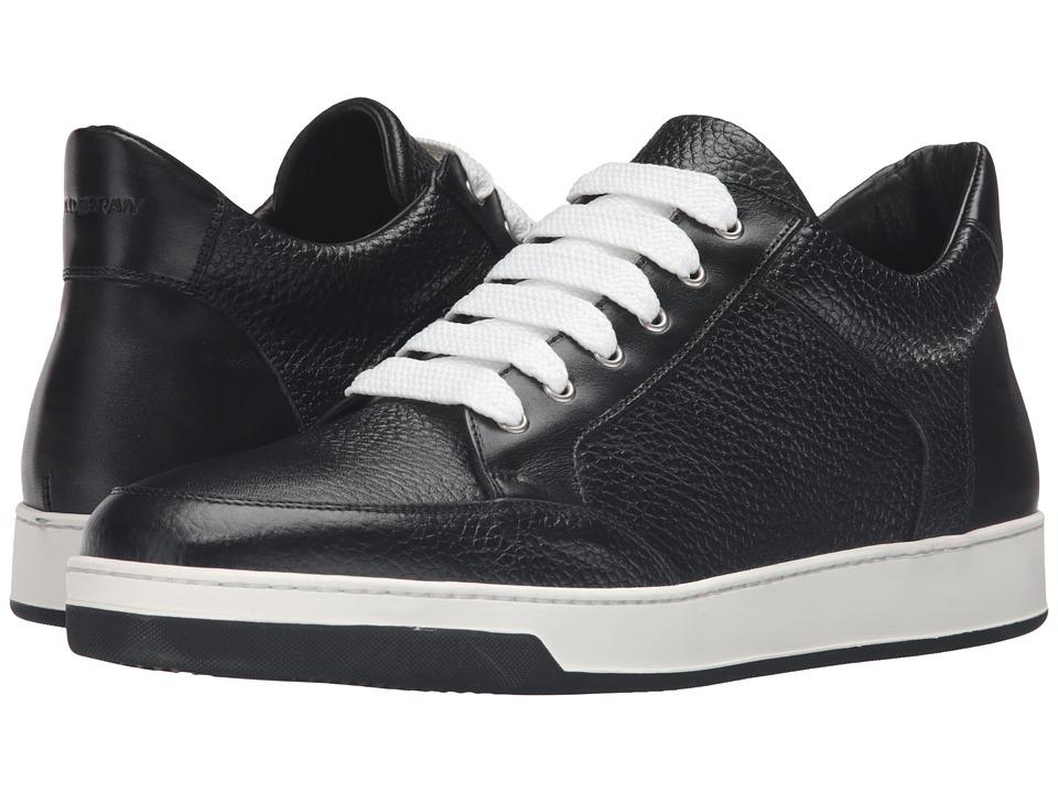 Gold & Gravy - Player (Black) Men's Shoes