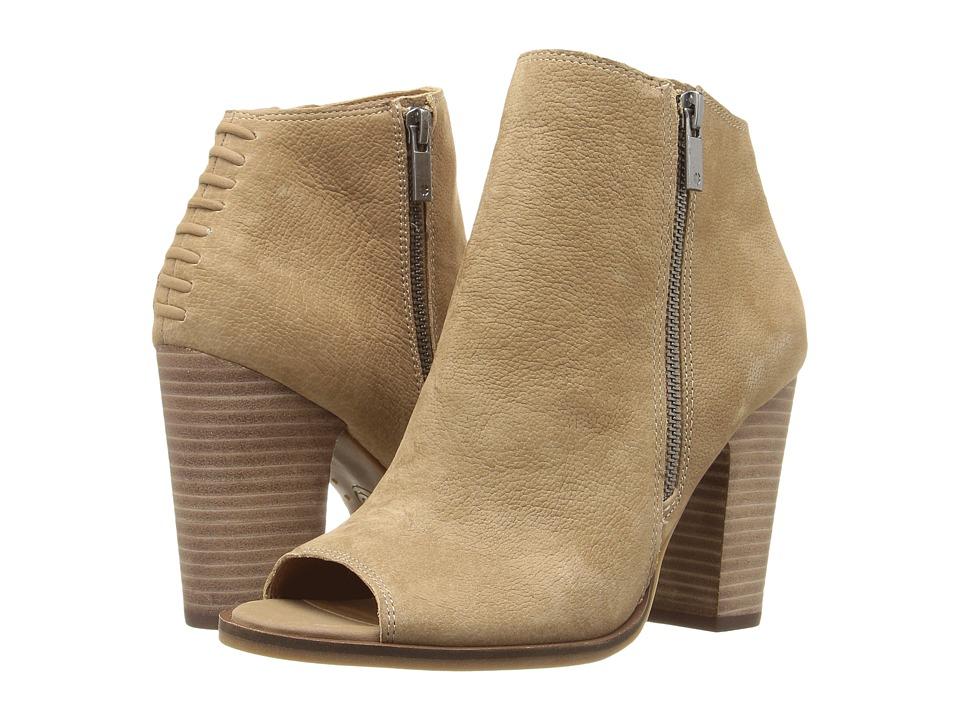 Lucky Brand - Lamija (Sesame) Women's Shoes