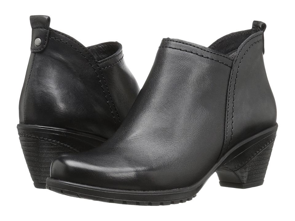 Spring Step Eferdi (Black) Women