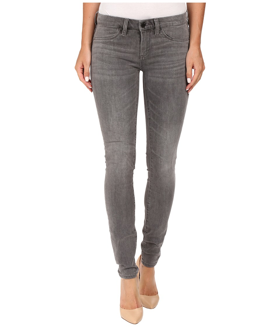 Blank NYC Grey Skinny in Fifty Shades (Grey) Women
