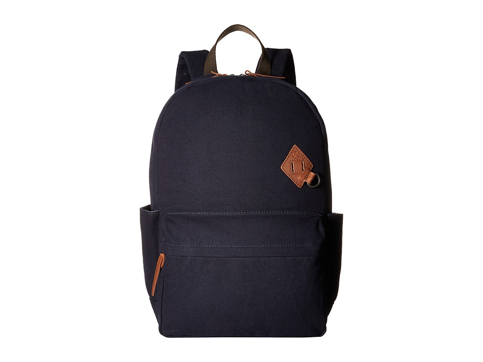 Alternative - Computer Backpack (Indigo) Backpack Bags
