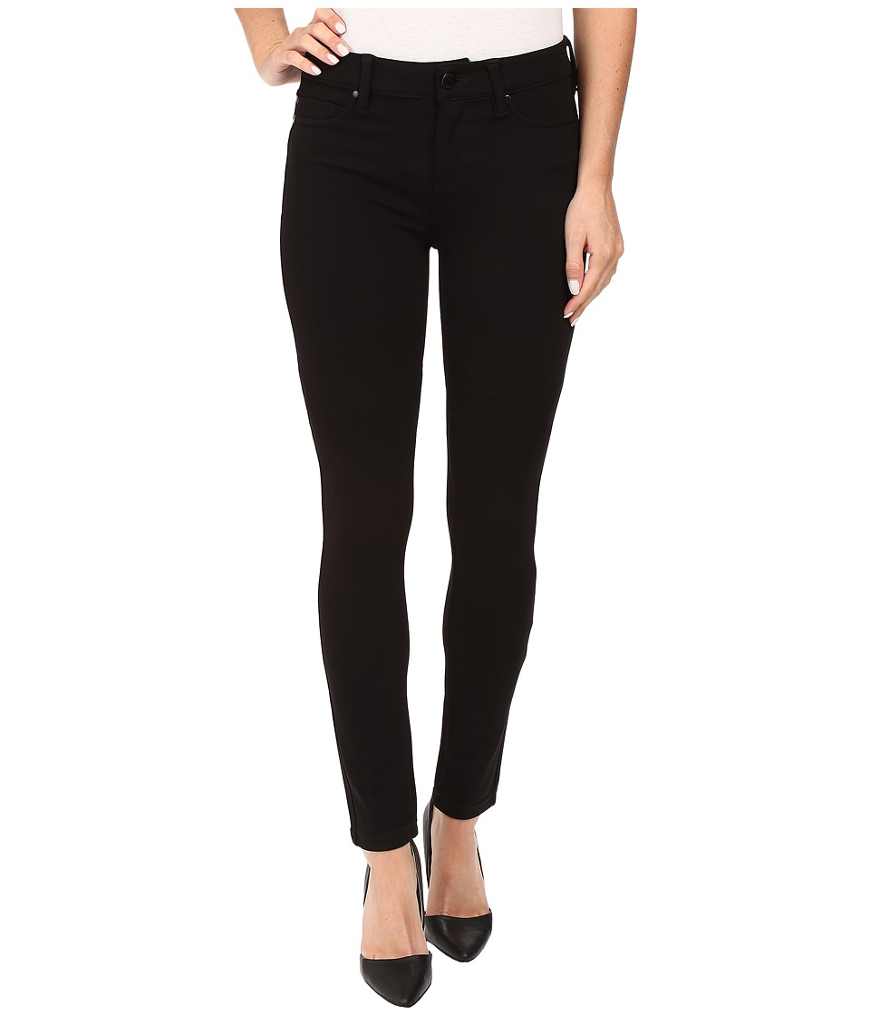 Liverpool - Madonna Leggings in Black (Black) Women's Jeans