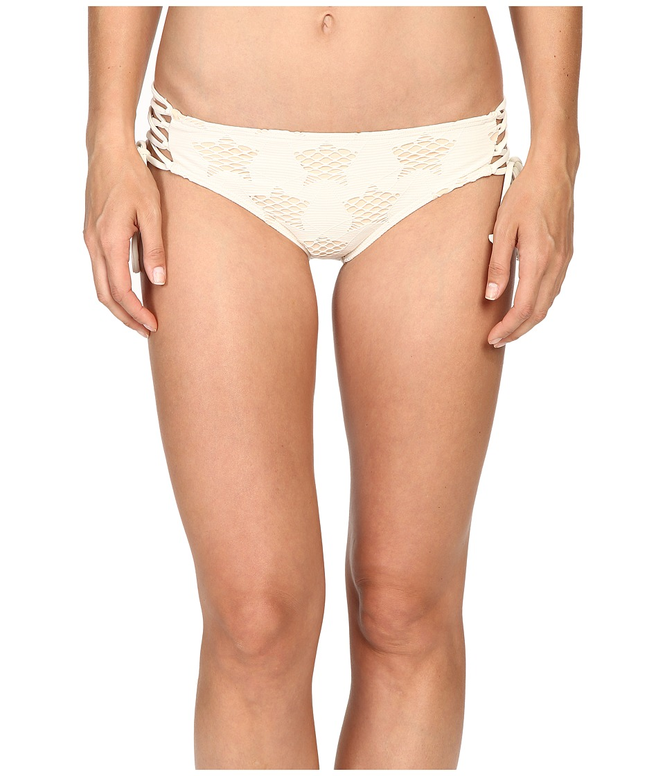 Billabong Beach Pride Hawaii Bottoms (Seashell) Women