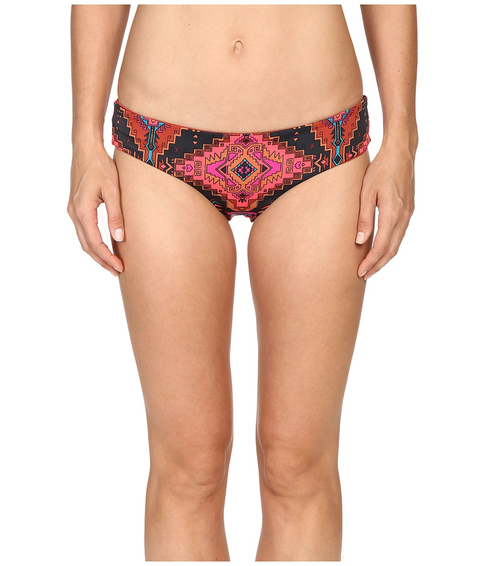 Billabong Gettin Native Hawaii Bottoms (Multi) Women