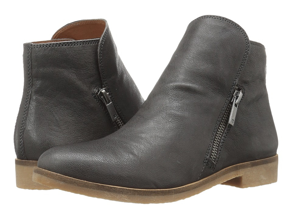 Lucky Brand - Gulvan (Storm) Women's Shoes