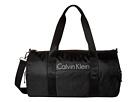 Calvin Klein Style H6ADY4ZR