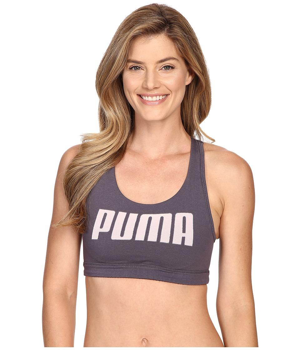 PUMA - Yogini Bra (Periscope) Women's Bra