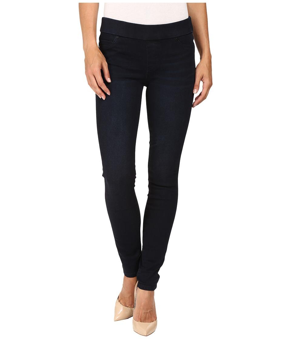 Liverpool - Sienna Leggings in Clemmons Super Dark (Clemmons Super Dark) Women's Jeans
