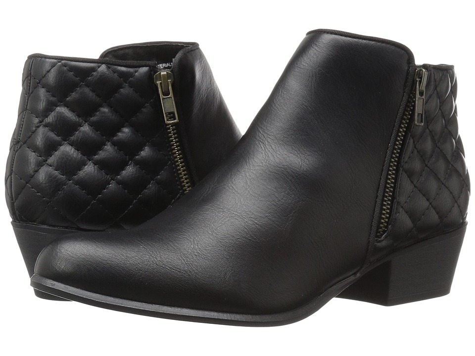 Esprit Tasha (Black) Women