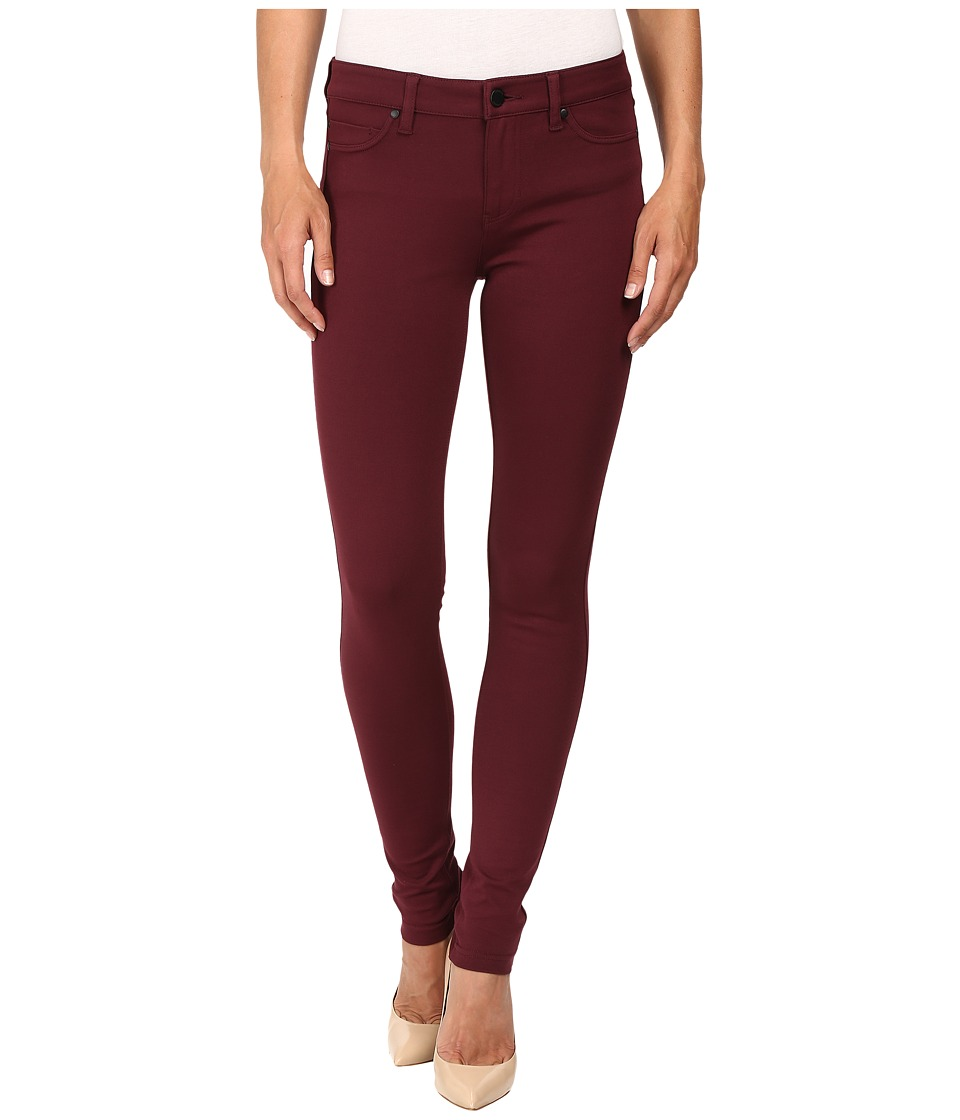 Liverpool - Madonna Leggings in Port Wine (Port Wine) Women's Jeans