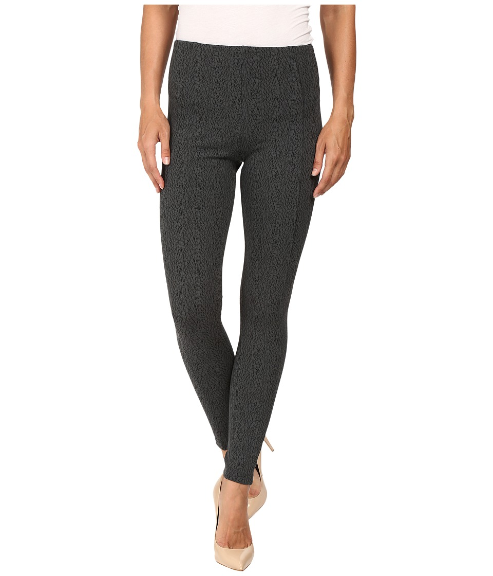 Liverpool Reese Ankle Leggings in Grassland/Dark Spruce (Grassland/Dark Spruce) Women