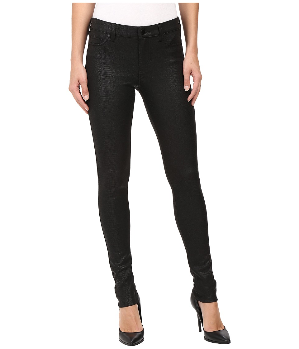 Liverpool - Madonna Leggings in Reptile/Black (Reptile/Black) Women's Jeans